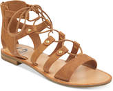 G by Guess Hotsy Flat Sandals Women's Shoes