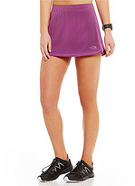 The North Face Runagade Woven Skort
