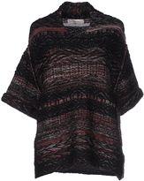 A.F.Vandevorst Sweaters