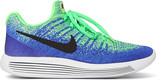 Nike Running - Lunarepic Low Flyknit 2 Running Sneakers