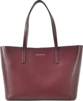 MICHAEL Michael Kors Emry MD Tote Bag