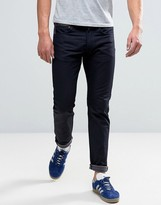 Edwin Ed-55 Rough Rider Relaxed Fit Jeans