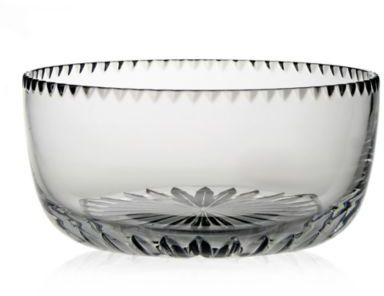 William Yeoward Crystal Celia Bowl