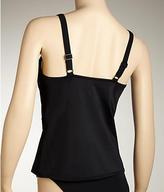 Freya Fever Deep Plunge Tankini Swimwear Top