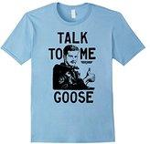 Ripple Junction Top Gun Talk To Me Goose 1 Color
