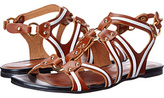 Just Cavalli S13WP0079 Women's Sandals