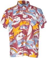 Levi's Shirts - Item 38663295
