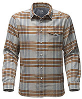 The North Face ThermoCore Long-Sleeve Woven Shirt