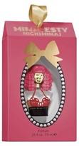 Minajesty by Nicki Minaj Women's Eau de Parfum Stocking Stuffer - 0.25oz