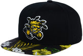 Top of the World Wichita State Shockers Paradise Snapback Cap