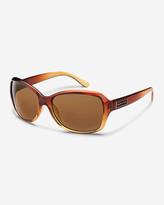 Eddie Bauer Suncloud® Mosaic - Brown Fade