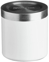 Typhoon Hudson Stacking Storage Canisters - White