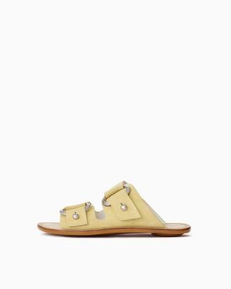 Rag & Bone Avost sandal