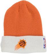 adidas Phoenix Suns Authentic Cuffed Knit Hat