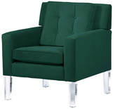 Skyline Furniture Upholstered Armchair
