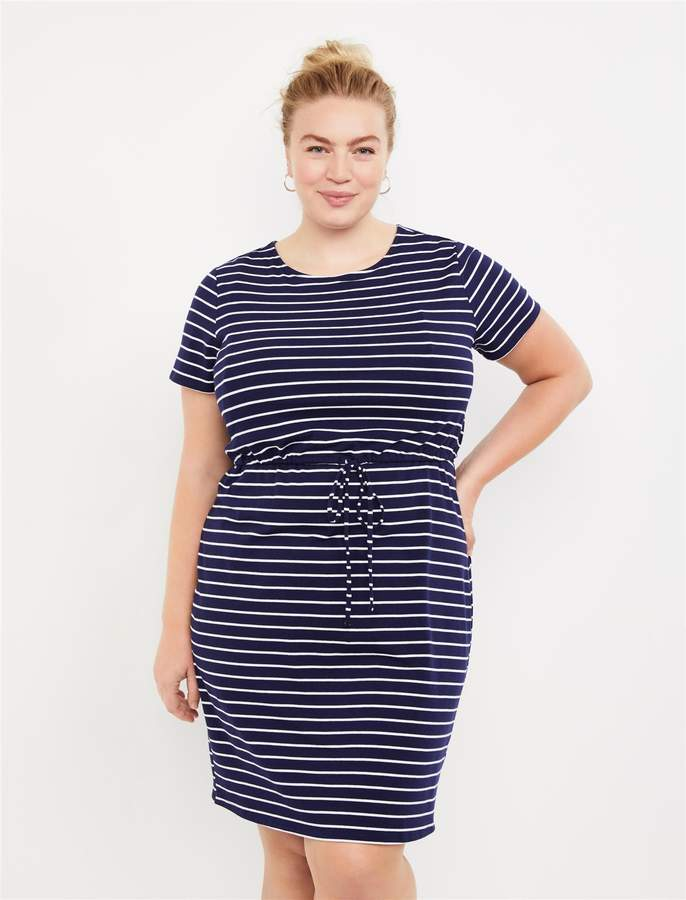 24e9efd164026 Nursing Dresses - ShopStyle