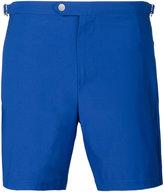 La Perla Gentlemans Club swim shorts - men - Nylon/Polyester/Spandex/Elastane - S
