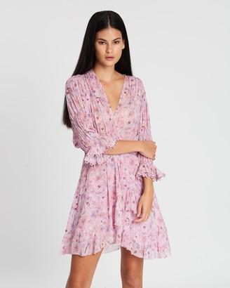 IRO Lolly Dress