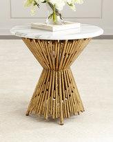 Ambella Kiki Side Table