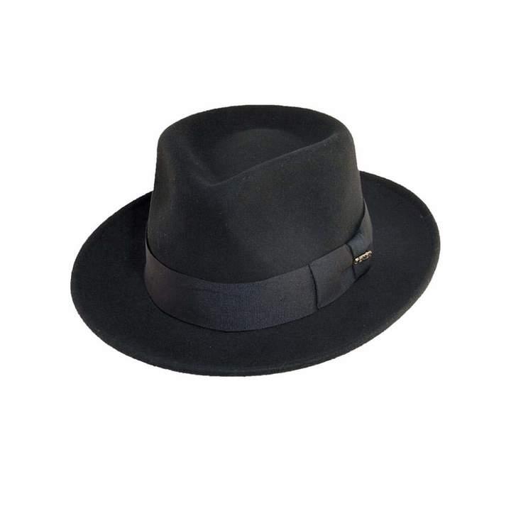 c7c0a9a99a6dc Scala Hats For Men - ShopStyle Canada