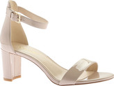Nine West Women's Pruce Ankle Strap Sandal