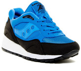 Saucony Shadow 6000 Lace-Up Sneaker