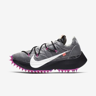 Nike Womens Shoe x Off-White Vapor Street