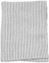 Calvin Klein Home Mason Flat Sheet