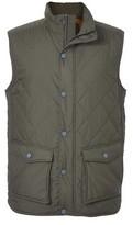 Royal Robbins Men's Timberline Vest