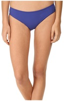Marc by Marc Jacobs Lexi Cheeky Side Seam Forward Bottom