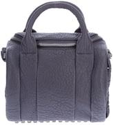 Alexander Wang 'Rockie' bag