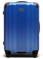 Kenneth Cole 24 Inch Grammercy 4-Wheel Suitcase