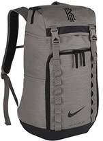 Nike Kyrie Basketball Backpack