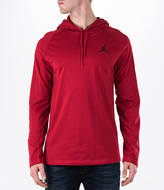Nike Men's Air Jordan 23 True Hoodie