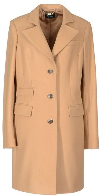 GUESS by Marciano Coat