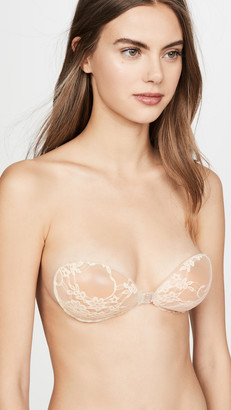 Nudwear Sofia Backless Silicone Adhesive Bra