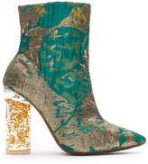 Raye Maybel Boot