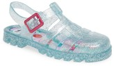Joules Jelly Shoe (Toddler & Little Kid)