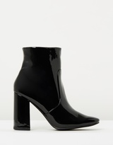 Spurr Jacee Ankle Boots