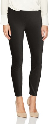 Lysse Women's Corduroy Legging