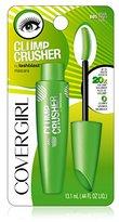 Cover Girl Clump Crusher by LashBlast Mascara Black .44 fl oz (13.1 ml)