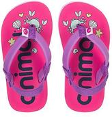 Animal New Girls Doodle FM6SJ950S96