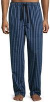 Van Heusen Woven Pajama Pants - Big & Tall