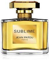 Jean Patou Sublime (EDP, 50ml)