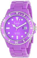 Freelook Women's HA1438-2 Sea Diver Analog Sport Watch