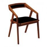 Lulu & Georgia Carse Arm Chair