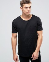 Nudie Jeans Ove Pocket T-Shirt