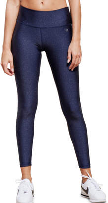 Body Language Sportswear Sculpt Performance Leggings