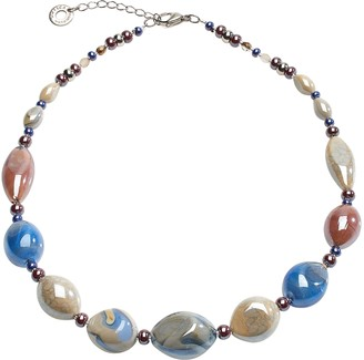 Antica Murrina Veneziana Crevan Necklace