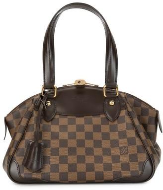 Louis Vuitton 2012 pre-owned Verona PM handbag